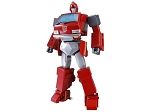 Takara MP-27 Masterpiece Ironhide Sold Out!